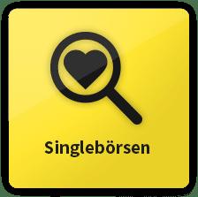Singleboersen