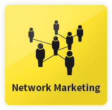 Networkmarketing