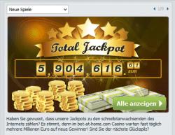 bwin online casino online spiele echtgeld