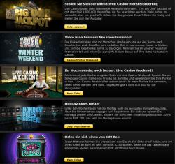 bwin online casino online jetzt spielen