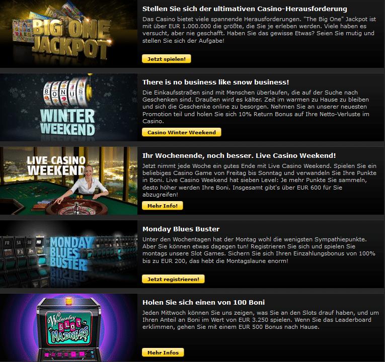 bwin online casino www. kostenlos spielen