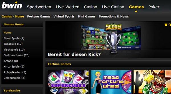 bwin online casino beach party spiele