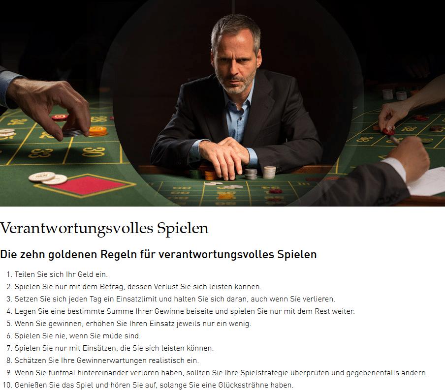 casino club einzahlungsmöglichkeiten