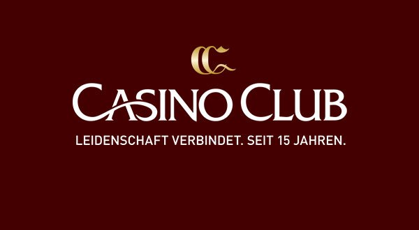 casino club bewertung