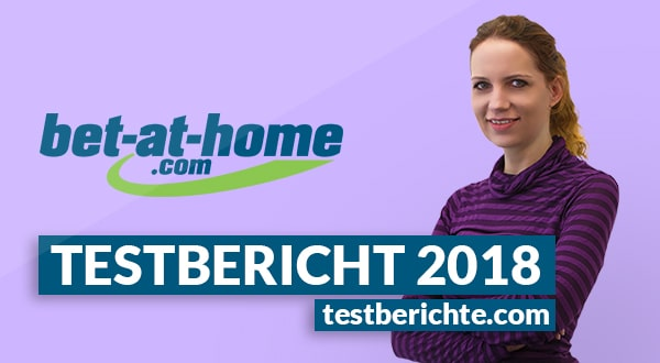 bet-at-home Testbericht 2018 Bild